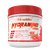 TC Nutrition Hydramino EAAs Red Slushie - Body Energy Club