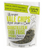 SolarRaw Ultimate Kale Chips 100g