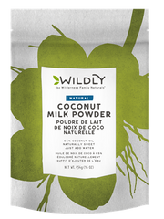 Wildly Organic Naturals Coconut Milk Powder - Body Energy Club
