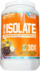 Beyond Yourself Isoloate 2lb - Body Energy Club
