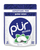 PUR Mints 22g - Body Energy Club