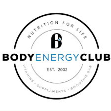 Body Energy Club