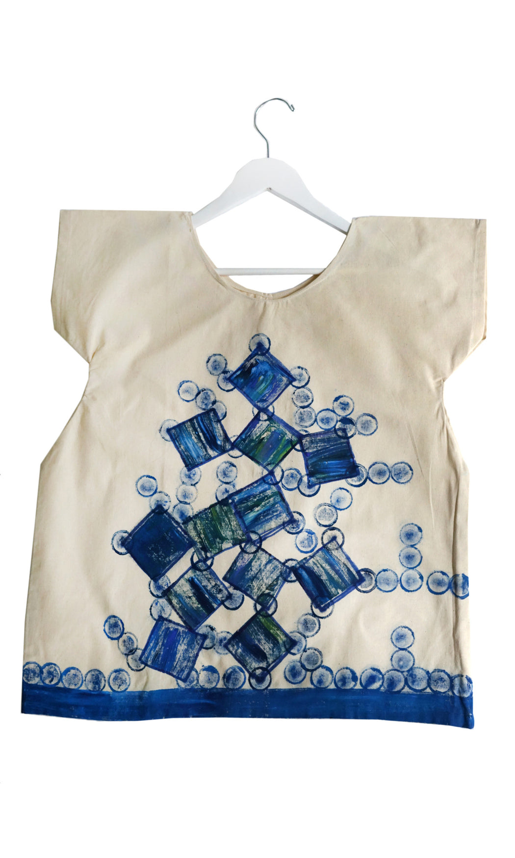 Mallorca Agua KIDS Dress