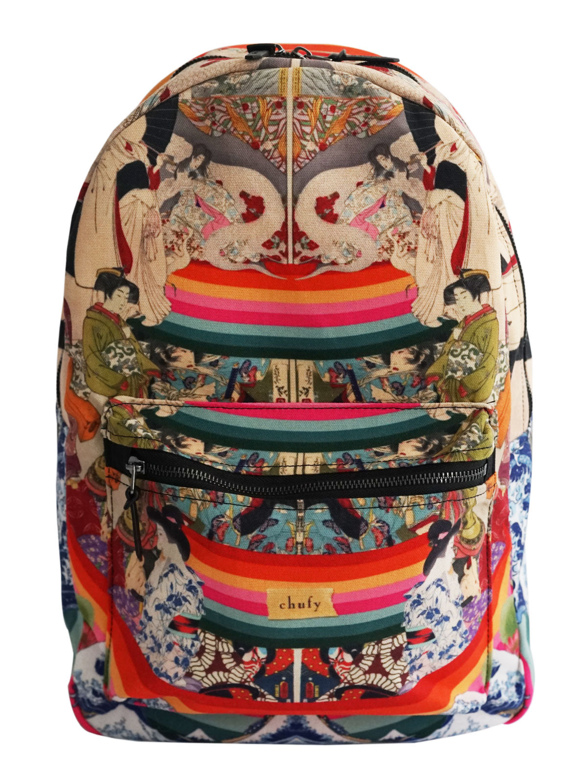 Trippin Backpack