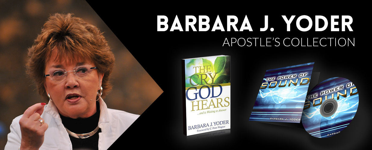 collections/BarbaraJYoder--ApostlesCollectionBanner.jpg