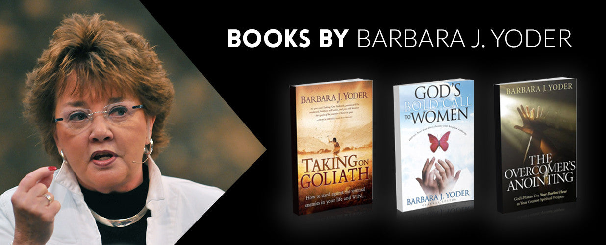 collections/BooksByBarbaraJYoder-Banner.jpg