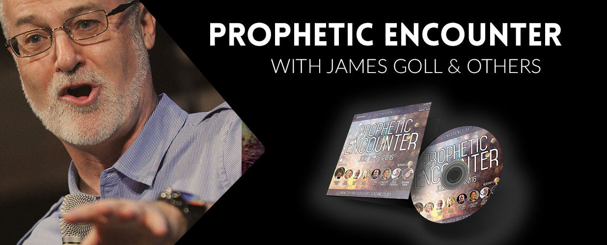 collections/James-Goll---Prophetic-Encounter.jpg