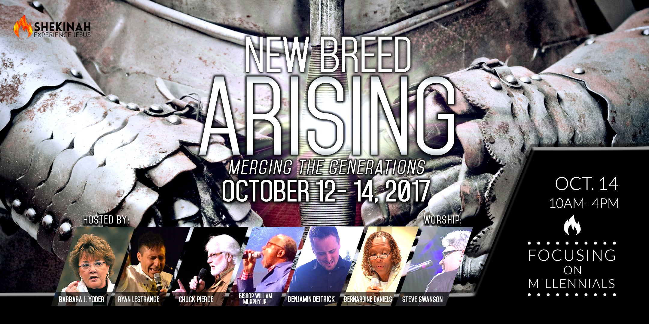 collections/New_Breed_Arising_2017-_Event_Brite_Image.jpg