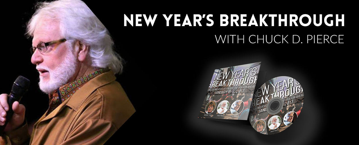 collections/New_Year_s_Breakthrough_Banner.jpg