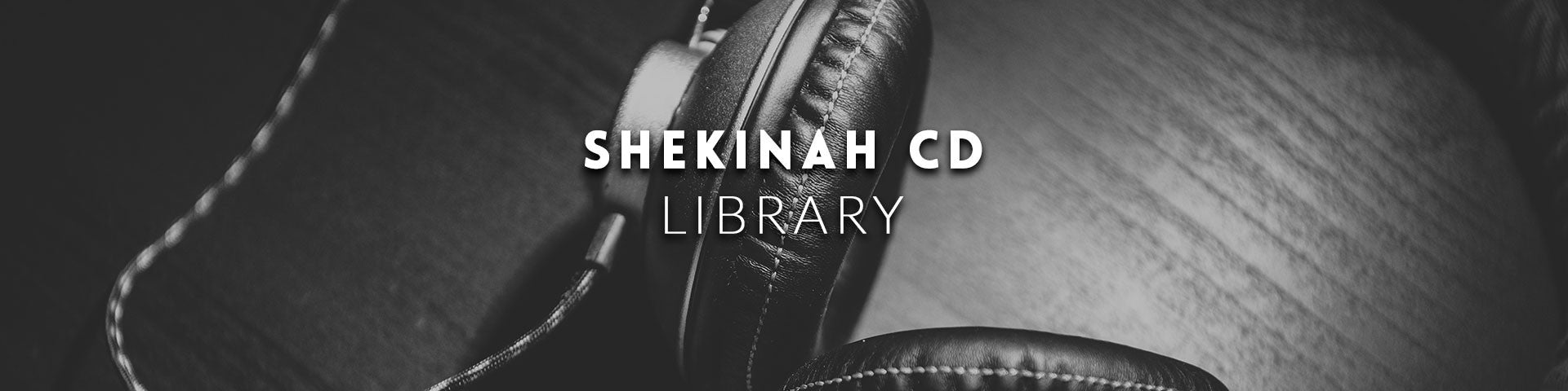 collections/Shekinah-CD.jpg