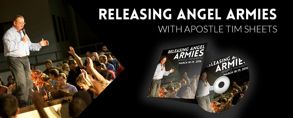 collections/Tim_Sheets-_Releasing_Angel_Armies_Banner.jpg