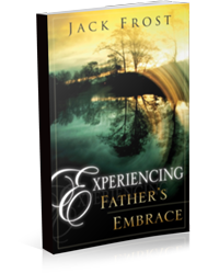 Experiencing the Father's Embrace