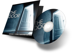 The Door - CD Set