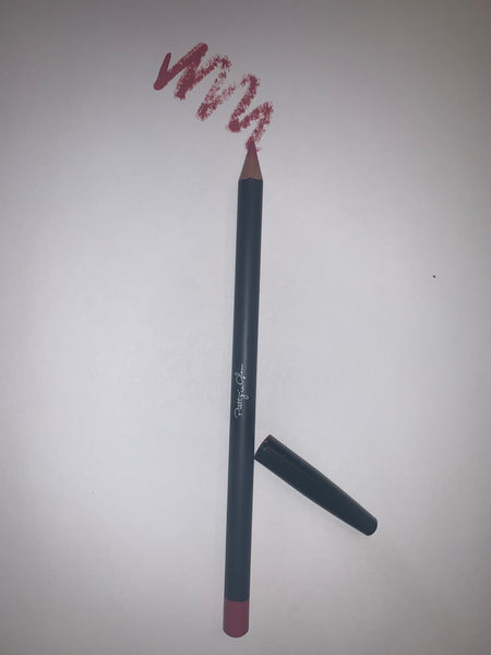 Tickled Lip Pencil