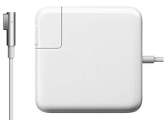 Macbook Charger Replacement