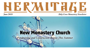 2019 Summer Newsletter