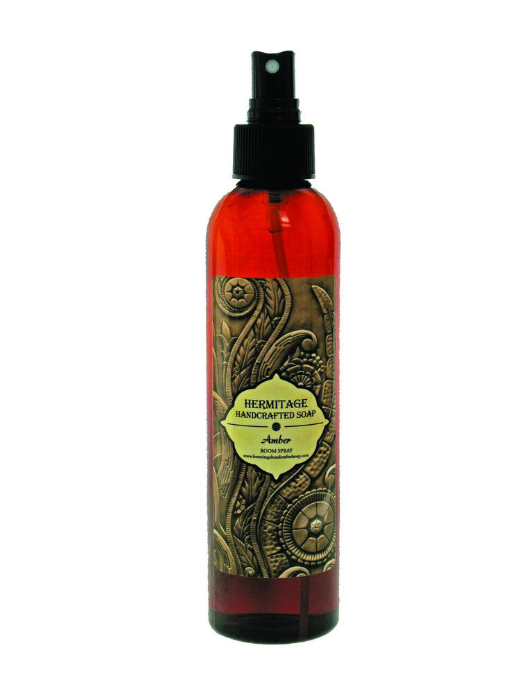 Amber Room Spray