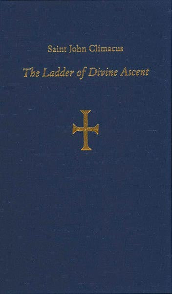 Ladder of Divine Ascent