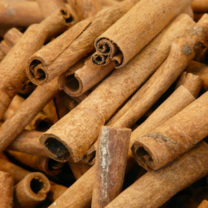 Cassia Incense