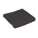 "Molded General Use 1 3/4"" Wheelchair Seat Cushion, 16"" Wide"