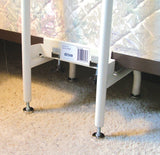 Home Bed Side Helper Assist Rail