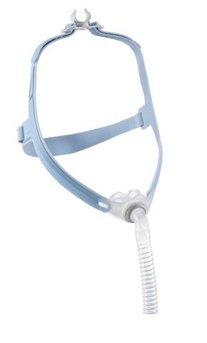 Wizard 230 Nasal Pillow CPAP Mask