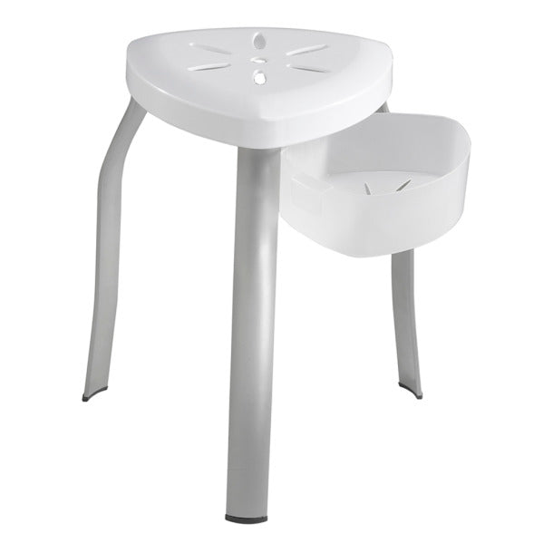 Diamond Spa Stool