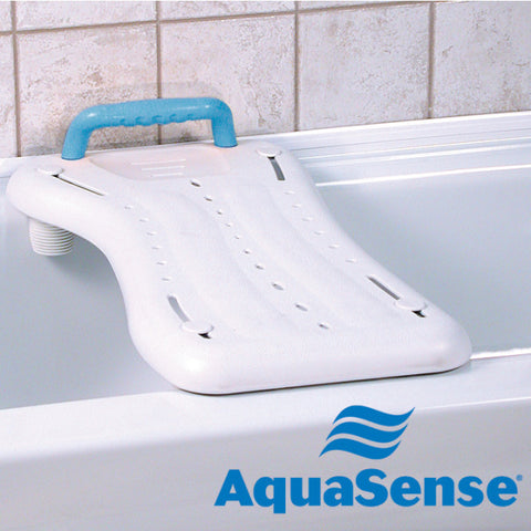 Aquasense Bath Board