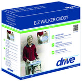 EZ Walker Caddy