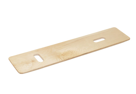 Bariatric Transfer Board, With Hand Holes
