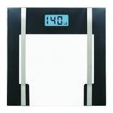 Glass Lithium Body Glass Scale by BIOS