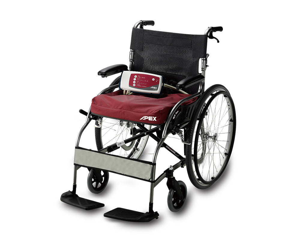 Sedens 500 Wheelchair Air Cushion