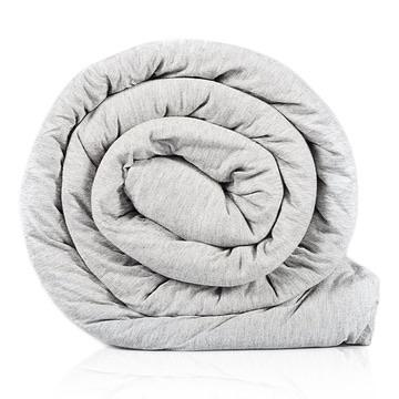Hush Iced weighted Blanket