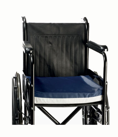 Wheelchair Gel Cushion by Mobb Home Health Care
