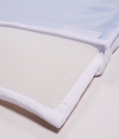 Uber Bed Pad by Mobb Home Health Care