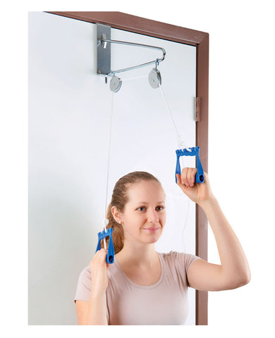 Exercise Pulley by Mobb Home Health Care