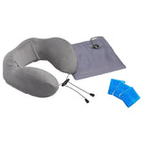 Comfort Touch Neck Support Cushion