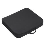 Comfort Touch Cooling Sensation Seat Cushion