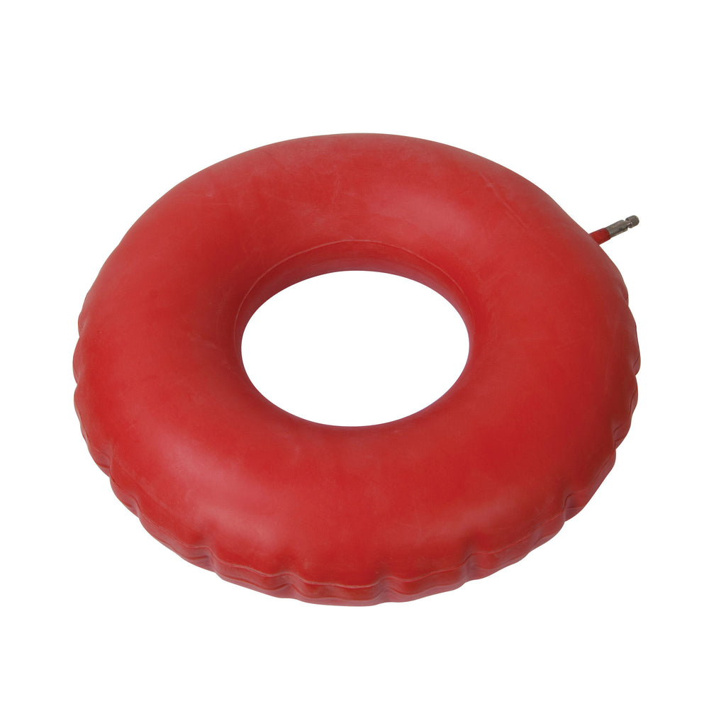Rubber Inflatable Cushion