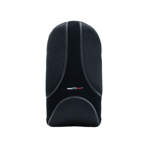 Ultraforme Backrest