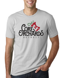 Core Orchards Short Sleeve Shirt