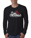 Core Orchards Long Sleeve