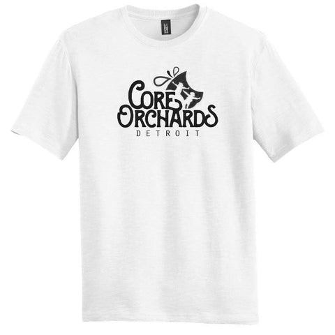 Core Orchards T-Shirt