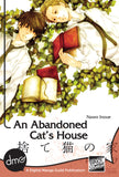 An Abandoned Cat's House - June Manga