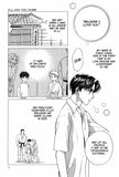 Crazy About You - June Manga
