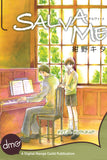 Salva Me - June Manga