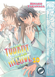 Tyrant Falls In Love Vol. 10 - June Manga