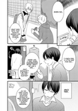 You Haven't Seen The Best Of Me! Vol. 7 - June Manga