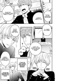 You are My Princess - June Manga