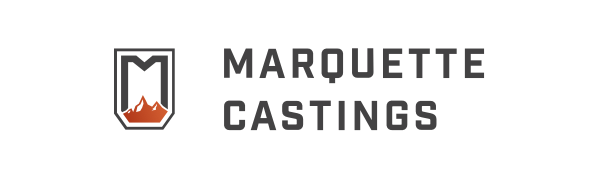 Marquette Castings Coupons